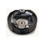 "7""  Electric Brake Assemblies"