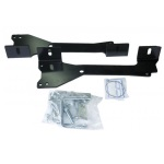Demco Hijacker Mounting Kits