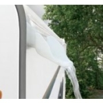 RV Gutter Systems