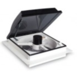 Roof Vents, Portable & Ceiling Fans