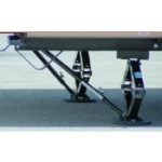 Stabilizer Bars
