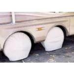 Tyre Gards