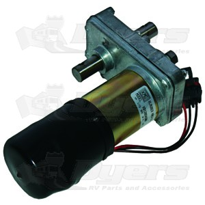 AP Products Slide-Out Motor 500