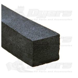 Ap Products 1 Quot X 1 1 4 Quot X 25 Low Density Neo Epdm Seal