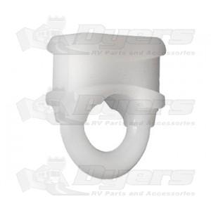 RV Designer Small Sliding Eye Carriers