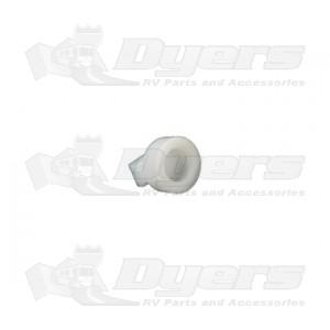 RV Designer Internal Snap Carriers