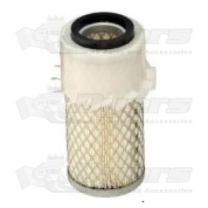 Cummins Onan Diesel 140-2842 Generator Air Filter