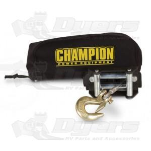 Champion Power Equipment 2000-3500 lb. Winch Cover