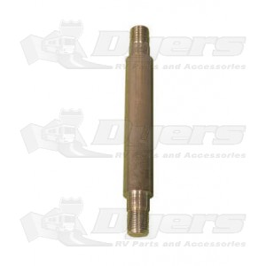 Hydro-Act TA6 - TA7 #3 Actuator Shaft