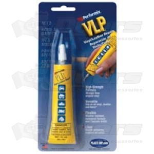 Vlp Liquid Vinyl Repair Repair Kits Rv Amp Trailer Care
