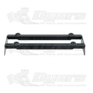 Reese Elite Series 30064 Under-Bed Rail Kit