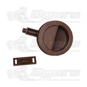 rv designer shurlatch - latches & catches - cabinet & drawer