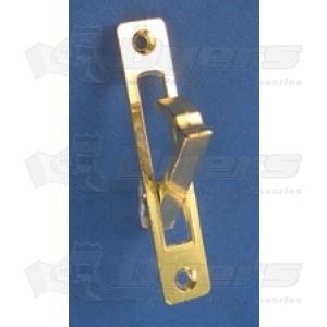 Strybuc Pocket Door Pull