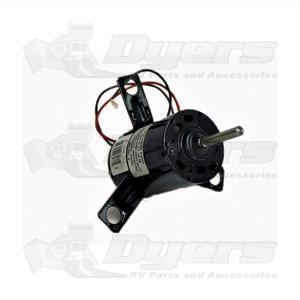 Mc Enterprises Replacement 314331000 Duo Therm Furnace Heater Blower Motor Electrical Air