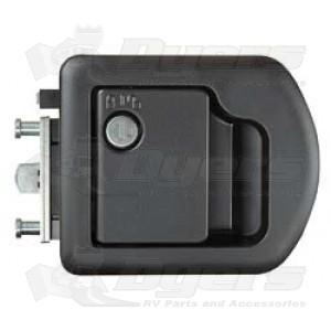 Rv Designer Tri Mark 60 600 Motorhome Replacement Lock