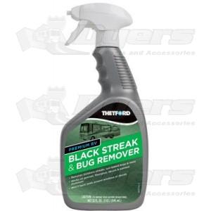 Thetford Premium RV Black Streak and Bug Remover