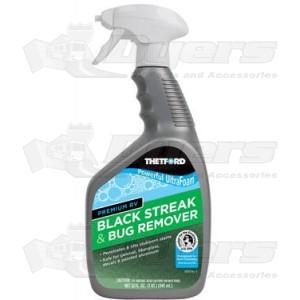 Thetford Ultrafoam RV Black Streak & Bug Remover