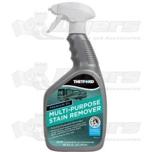 Thetford Premium RV Multipurpose Stain Remover