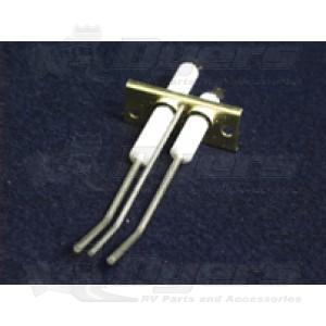 Atwood 36998 Furnace Hydro Flame Dual Sense Igniter