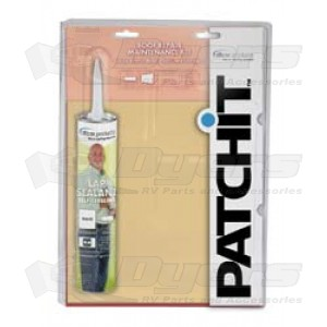 Dicor Patchit Roof Repair Kit