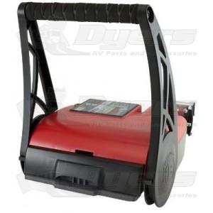 Hopkins Brake Buddy® Select II™ Braking System
