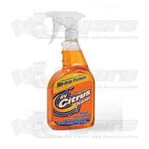 Camco RV Citrus Multi-Purpose Cleaner