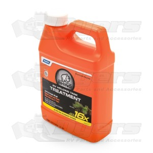 Camco RhinoFLEX Toilet Chemical - 32 oz.