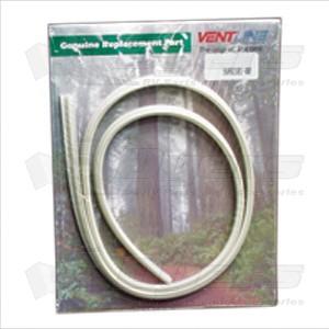 Ventline Vinyl Seal For Ventline Vents Roof Vent