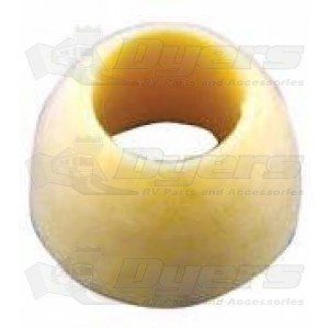 "Elkhart Supply Flair-It 3/4"" Ball Cock Seal Pack"