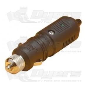 12V Plug