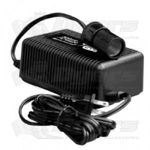 12 Volt Power Converter