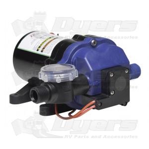 Arterra 3.0 Gpm Fresh Water RV Water Pump