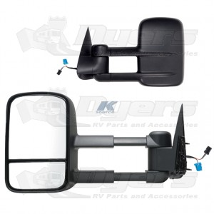 K-Source 2003 to 2006  GMC/ Chev 1500/2500/3500