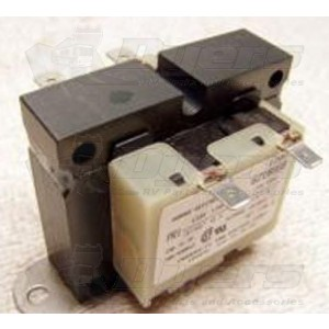 Intertherm 621096 OEM Furnace Replacement Transformer **ONLY 2 AVAILABLE**