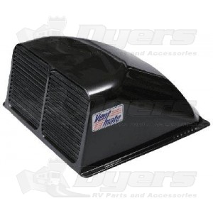 Vent Mate Black Exterior Roof Vent Cover - Roof Vent Covers - Roof Roof Vent Covers on roof conduit covers, roof flue covers for outside, roof eave covers, roof leak covers, roof vents for trailers, roof vents types, roof drain covers, roof cable covers, roof rack covers, roof stack covers, roof vents for campers, roof air vents, roof duct covers, roof air diffusers, roof vents for mobile homes, roof chimney covers, roof vents home depot, roof soffit vents, roof latch covers, roof vents for houses,
