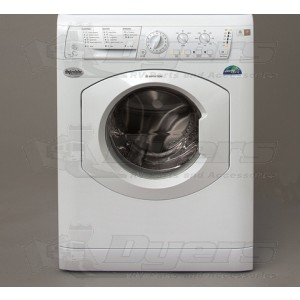 Bosch Washer Dryer Combo Instructions