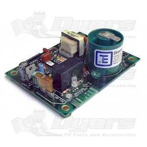 Dinosaur UIB-S Replacement Ignitor Board - Small