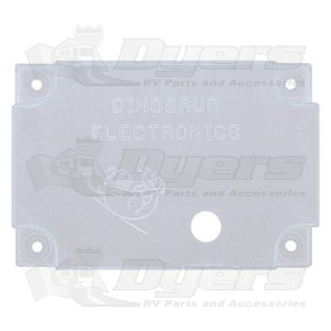 Dinosaur Small Replacement Ignitor Board Cover