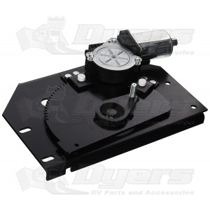 Lippert Components Table Motor Assembly