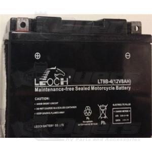 Kipor Ig3000 Replacement Battery Generator Parts