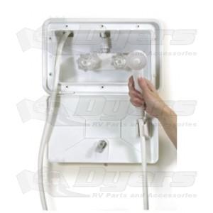 Thetford Exterior Shower Kit