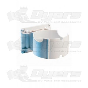 Hydro Life Water Filter Holder