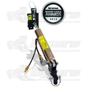 Roadmaster Brakemaster 9160 Direct Proportional Braking System