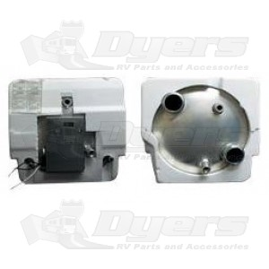 Atwood Water Heater 93953 Replacement 10 Gallon Tank Kit