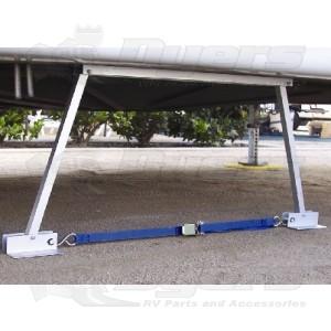 Valterra Stabilizer Stand