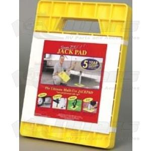 Super RV Super Jack Pads - 4 Pack