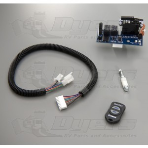Yamaha Remote Start Kit For EF3000iSEB Generator