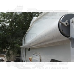 Awning Pro Tech - RV Awning Protection System