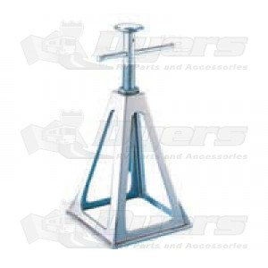 Camco Stand Jacks - 4 Pack