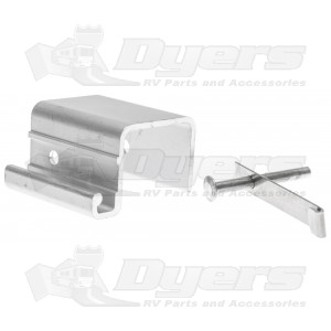 Carefree Awning Arm Slider Assembly Awnings Hardware